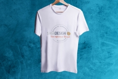 1_Tshirt