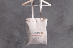 1_sac-tissu