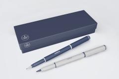stylo saga design