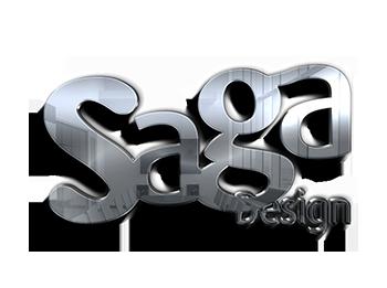 saga-3D